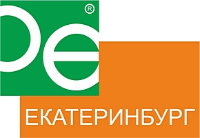 «Дентал-Экспо. Екатеринбург»