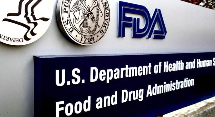 FDA одобрило новую имплантируемую систему нейростимуляции для лечения хронической люмбалгии