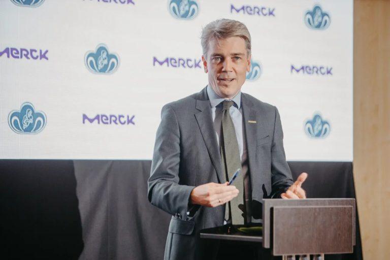 Компания Мерк и ФГБУ «НМИЦ АГП им. В.И. Кулакова» объявляют о старте проекта научно-образовательного сотрудничества в сфере профилактики нарушений и восстановления репродуктивного здоровья