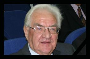 Покровский Валентин Иванович