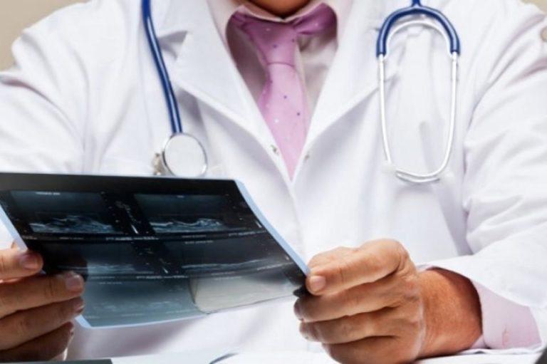 Диспансерное наблюдение пациентов с повышенным риском заболевания туберкулезом, состоящих на учете в противотуберкулезных учреждениях Российской Федерации
