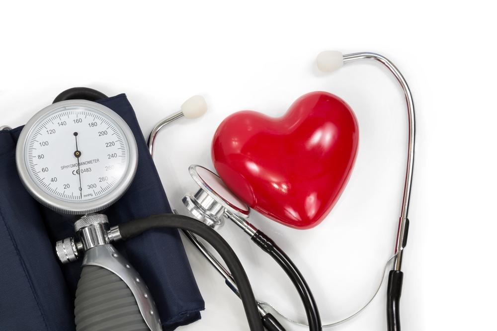 Клинические особенности течения артериальной гипертензии у больных с различными формами гломерулопатий