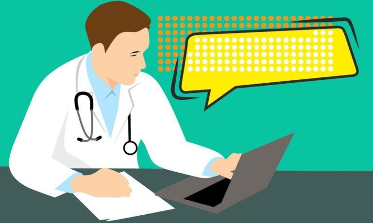 В Москве прошла онлайн-конференция с международным участием по лечению пациентов с синдромом короткой кишки