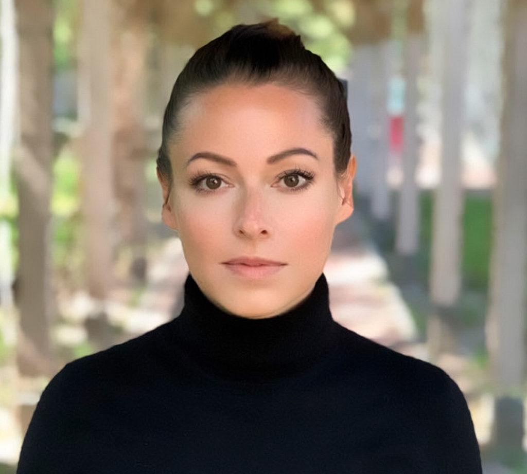 Директор по маркетингу и стратегическому развитию евразийского подразделения Фармацевтической компании «Босналек» Наталья Соловьева — в тройке лучших директоров по корпоративным коммуникациям рейтинга TOP-COMM 2021