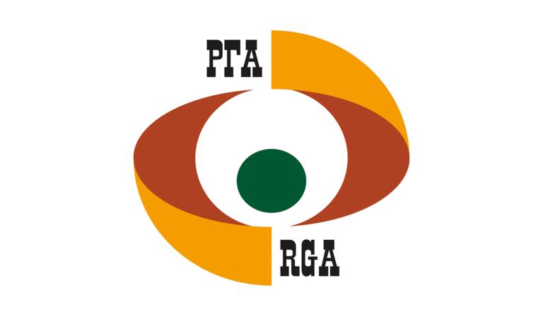 Российская Гастроэнтерологическая Ассоциация (РГА) приглашает Вас принять участие в работе Двадцать седьмой Объединенной Российской гастроэнтерологической недели