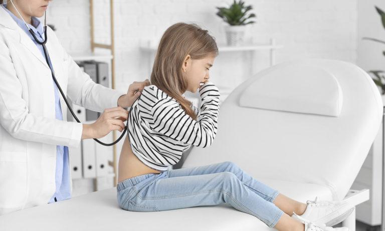 Цереброваскулярные осложнения новой коронавирусной инфекции у лиц молодого и среднего возраста
